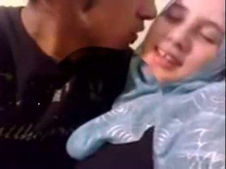 শৌখিন dubai কামাসক্ত hijab বালিকা হার্ডকোর এ বাড়ি - desiscandal.xyz