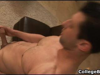 豐滿的大學生色情圖片, sexy body wank half