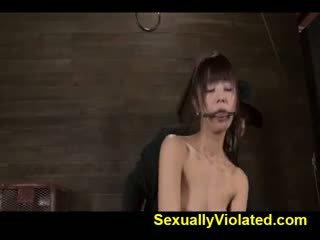 blowjob, mazs krūtis, pornstar