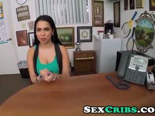 Latina nymph ada sanchez casts bis werden ein stern