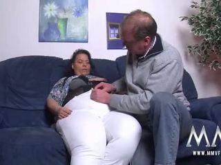 barna, doggystyle, hüvelyi maszturbálás