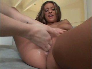 melões, big boobs, pintinho