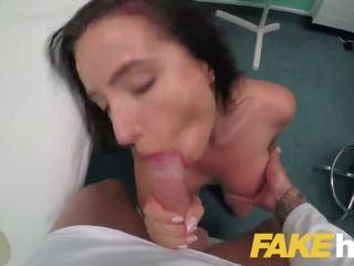blow job, fake tits, pussy eating