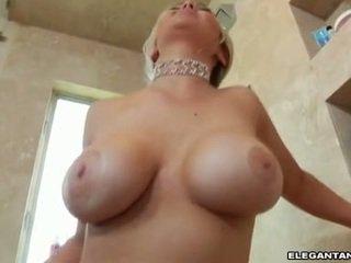 tits, blondes, fuck keras