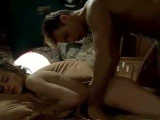 Caroline ducey σεξ σκηνές romancex
