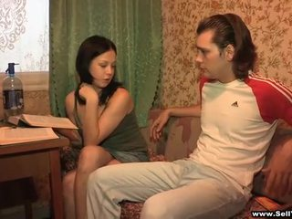 oral sex, saugen hahn, girlfriends
