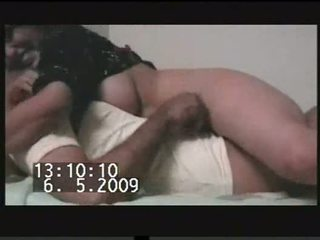 섹스, 아가씨, 인도의