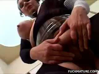 panoorin blowjob, pinakamabuti big cocks sa turing
