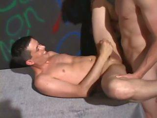 Hunks Fuck: Free Arab Porn Video 7f