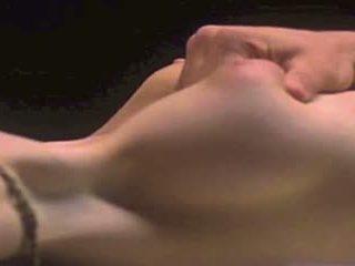 kijken grote borsten, babes mooi, echt milfs controleren