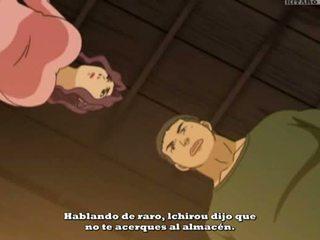 Mistreated bruid ep04 subtítulos español