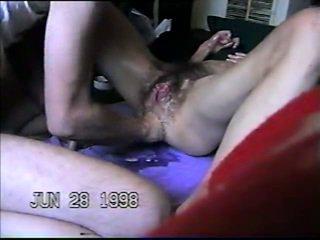 anal, fetiche