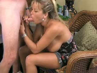 new blowjobs watch, any cumshots check, hot blondes hot