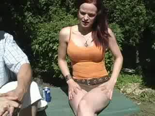kinky, pissing, pee