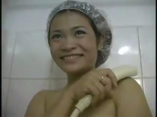 Cambodian Girl: Free Asian Porn Video de