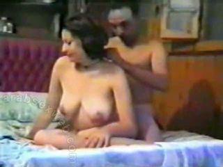 Arab żona creampied-01-asw228