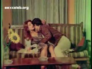 Turk seks porno vidéo sinema