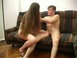 matures, milfs, vana + young