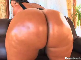 hardcore sex, pussy drilling, pussy
