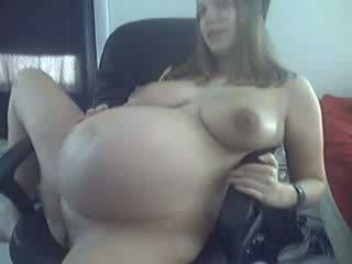 webbkameror, hd porn, lactating