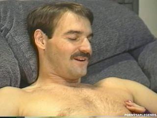 Tineri nina hartley în hardcore clasic futand: hd porno 23