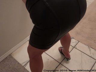 Pobre poco anal abuelita gets used, gratis porno 3f