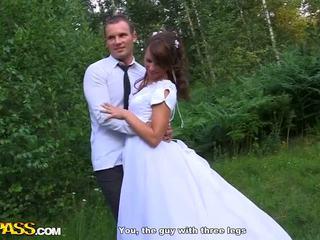 Esso s matrimonio il mio dear friends