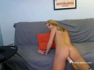 hot fucking machine hot, webcam, free pornstar