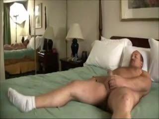 곰 성숙한 men 와 이전 여성, 무료 포르노를 ef