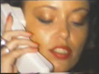 Telefon seks tüdruk nanni