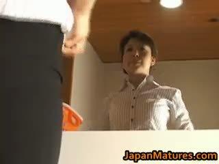 Jaapani