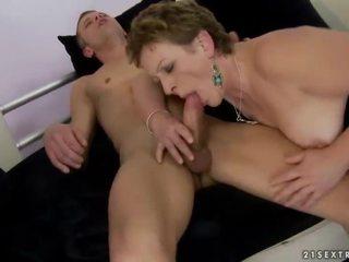 Γιαγιά σεξ συλλογή part12 βίντεο