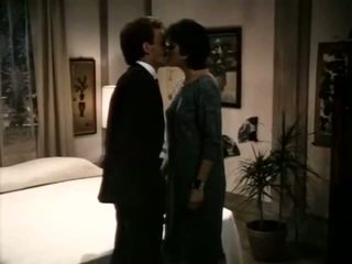 hardcore sex, boy bercinta boy di schoo, porn retro