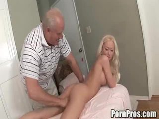 pornsites and pussy, old dicks and pussi, cock and pussy photoes