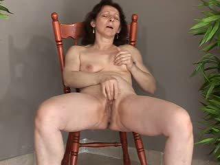 squirting, grannies, masturbation