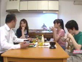 japon, oral seks, yalamak