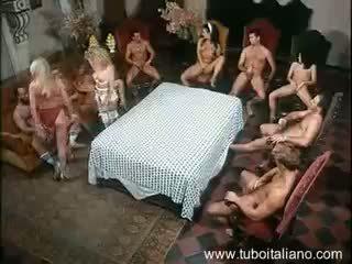 Talianske moana pozzi rocco siffredi