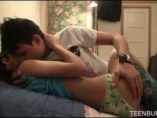 Dopo baciare