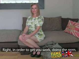 reality, group sex, audition, british, blowjob, casting