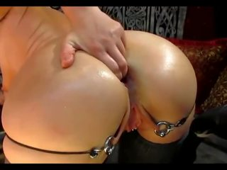 Equestre: 自由 肛交 & 孩儿 色情 视频 1d