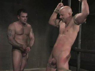Sex Slave Fucked