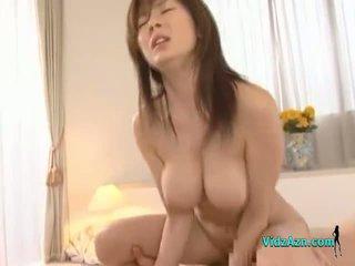 חמוד, יפני, לסביות