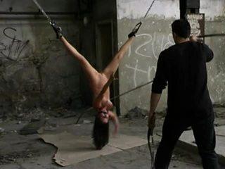 folter, demütigung, bdsm