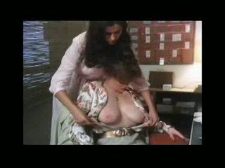 Lesbička seduction