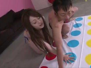 日本の, 十代の若者たち, hdポルノ