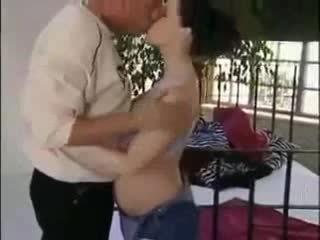 Hamile civciv kurac almak - xhamster21 com