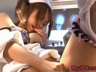 japonijos, žaislai, masturbuojantis