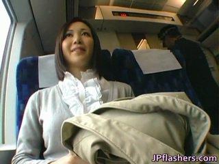 Yukako shinohara タイの beauty