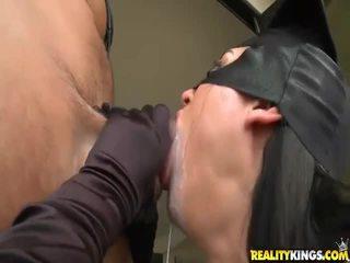hardcore sex, nice ass, avsugning