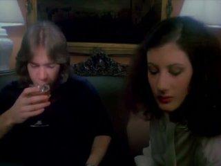 Gw film 1: darmowe armeńskie & vintage porno wideo 19